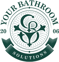 Your Bathroom Solutions